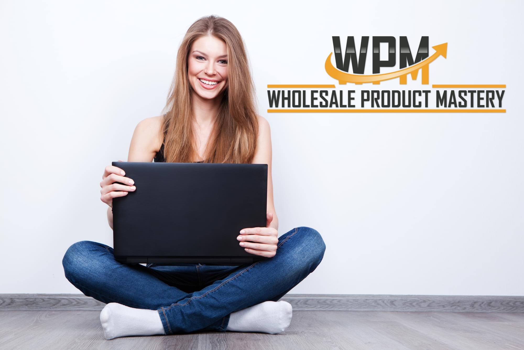 Wholesale Product Mastery